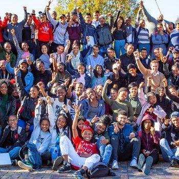 Nelson Mandela Uni George Campus/Investec Accounting Winter School concludes on a high note